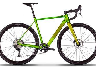 mmr-xbeat-e-bike-2020-2021-2