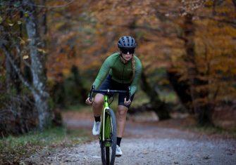 mmr-xbeat-e-bike-2020-2021