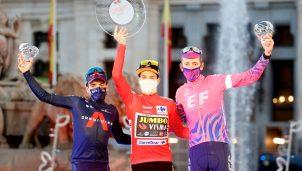 primoz-roglic-carapaz-carthy-vuelta-españa-2020-podio