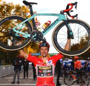 primoz-roglic-team-jumbo-visma-vuelta-españa-2020-etapa18