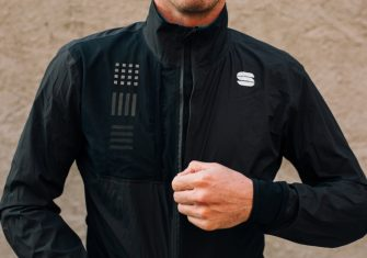 Sportful Giara y Supergiara: Tres nuevas prendas gravel