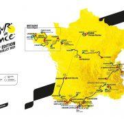 tour-francia-2021-mapa
