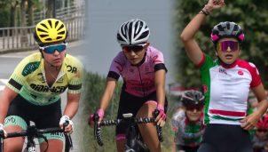 Bizkaia-Durango ficha tres destacadas juveniles