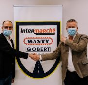 intermache-wanty-gobert-2021
