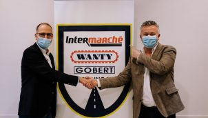 intermache-wanty-gobert-2021
