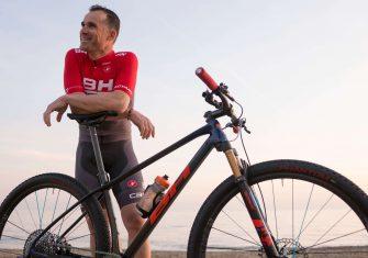 Castelli Servizio Corse: De los profesionales a cada ciclista