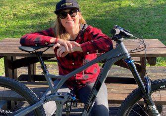 GT Bicycles, a crecer en España con distribución directa
