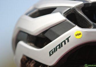 Giant Rev Pro Mips: Un compañero fiel para tu cabeza (Test)