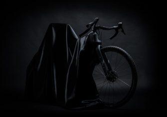 Crow Bicycles, e-bikes premium de Gravel financiadas por crowdfunding