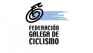 Nacional CX: El seleccionador gallego fallece en Santander
