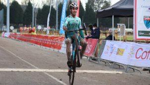 felipe-orts-campeonatos-españa-ciclocross-2021-torrelavega-meta