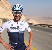 HJC: La apuesta más fuerte de cascos en el WorldTour