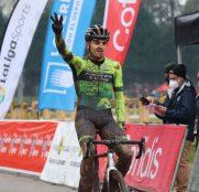 ivan-feijoo-campeonatos-españa-ciclocross-2021-torrelavega