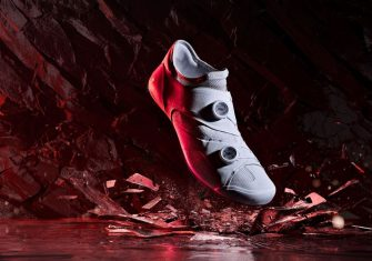 specialized-s-works-ares-zapatillas-3