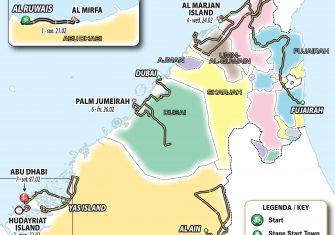uae-tour-2021-mapa
