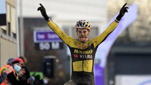 wout-van-aert-campeonato-belgica-ciclocross-2021