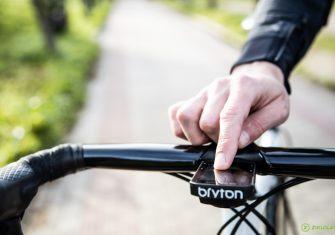 Bryton-750-test-005