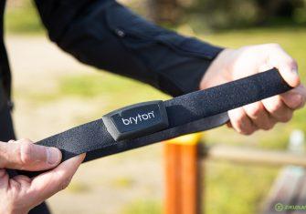 Bryton-750-test-014