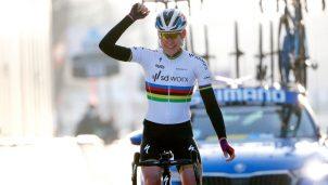 anna-van-der-breggen-team-sd-worx-ohn-21