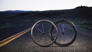 Cadex: Ruedas, sillín y neumáticos que seducen
