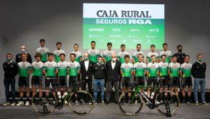 caja-rural-rga-filial-amateur-2021