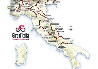giro-italia-2021-recorrido-mapa