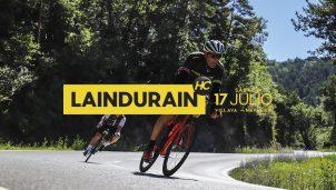 La Indurain será Hors Catégorie, el 17 de julio