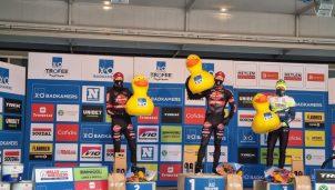 laurens-sweeck-krawantencross-lille-2021