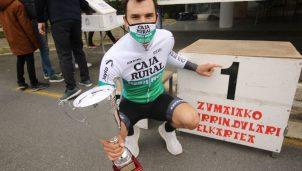 marc-brustenga-caja-rural-rga-zumaia-2021-podio
