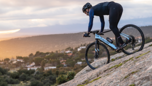"Crow Bicycles lanza su eGravel para ""revolucionar la industria"""