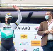 Peter-sagan-volta-catalunya-2021-etapa6-podio
