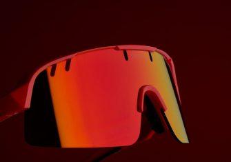 Spiuk Skala, una gafa panorámica con personalidad