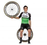 Cadex: Una marca propia para ciclistas distinguidos