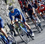 matteo-jorgenson-movistar-team-paris-niza-2021