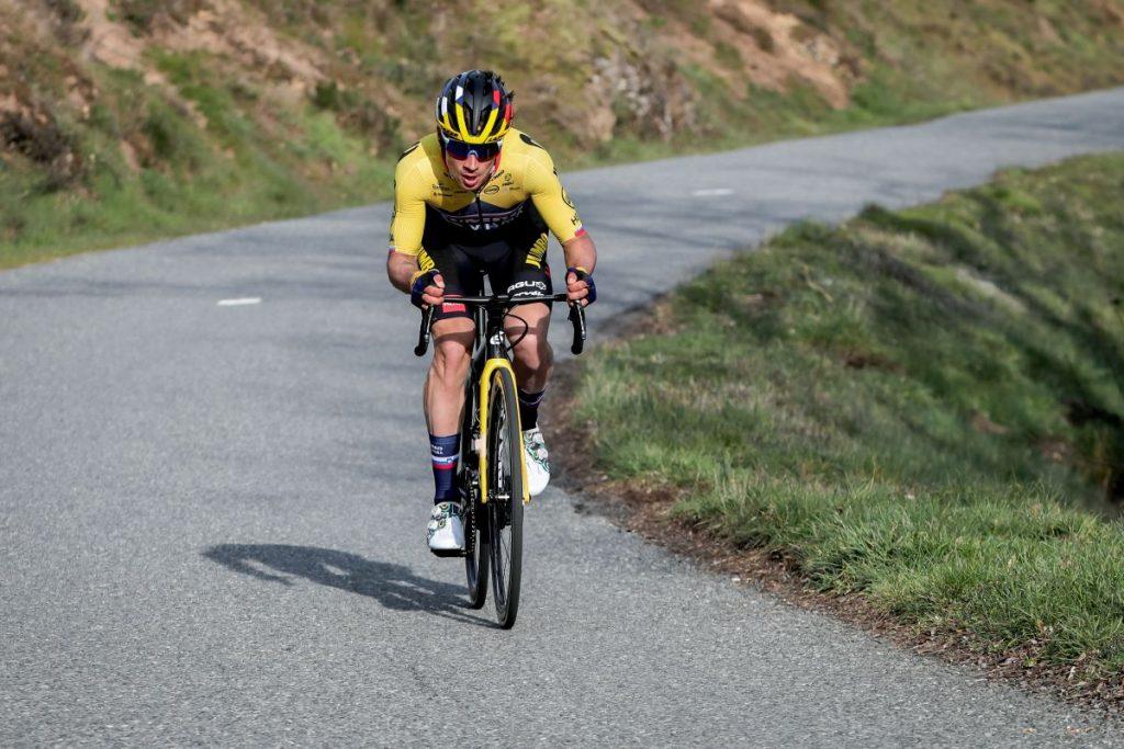 primoz-roglic-team-jumbo-visma-paris-niza-2021-etapa4-fuga