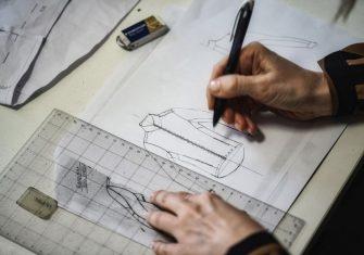 Shimano S-Phyre primavera-verano: Artesanía y rendimiento se funden