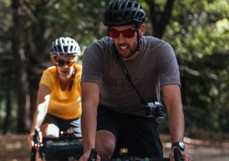 Sportful, grandes novedades para el ciclismo gravel y de aventura
