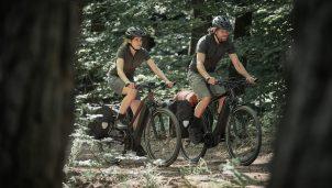 Biking Point considera que se acabó el boom de ventas de bicicletas