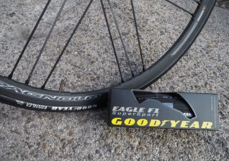 Goodyear-Eagle -F1-Superport-15