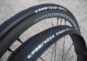 Goodyear-Eagle -F1-Superport-19