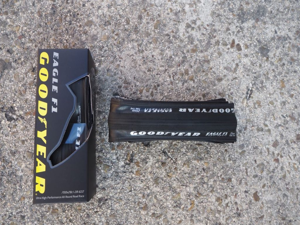 Goodyear-Eagle -F1-Superport-5