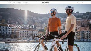 La Passione lanza su web en castellano