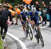 Mikkel-Honore-Josef-Cerny-deceuninck-itzulia-2021-etapa5