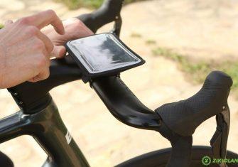 Shapeheart: Una práctica funda magnética para nuestro teléfono