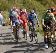 alejandro-valverde-movistar-team-itzulia-2021-arrate