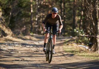 La 'rider' a la que los chicos odiaban se une a Canyon