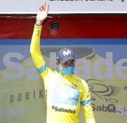 enric-mas-movistar-team-volta-cv-2021-alto-la-reina-podio