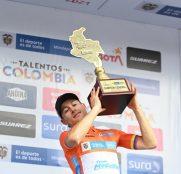 jose-tito-hernandez-medellin-vuelta-colombia-2021