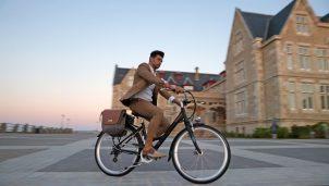 Littium, un 15% de descuento en sus bicicletas eléctricas
