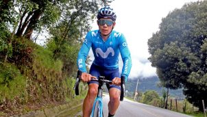 miguel-angel-lopez-movistar-team-colombia-2021